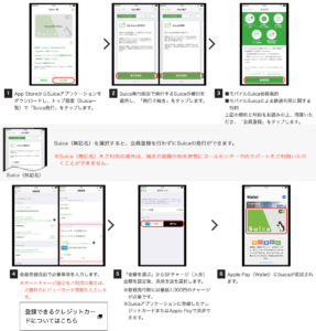 how-to-apple pay-suica