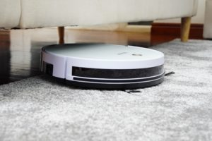 robot-cleaner